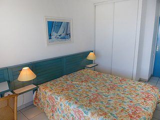 1 bedroom Apartment in Frejus, Provence-Alpes-Cote d'Azur, France - 5700076
