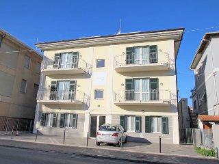 1 bedroom Apartment in Diano Marina, Liguria, Italy : ref 5491104