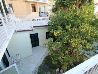 1 bedroom Apartment in Diano Marina, Liguria, Italy : ref 5491082