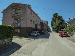 2 bedroom Apartment in Pula, Istria, Croatia : ref 5488473
