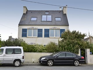 1 bedroom Villa in Loctudy, Brittany, France : ref 5312955