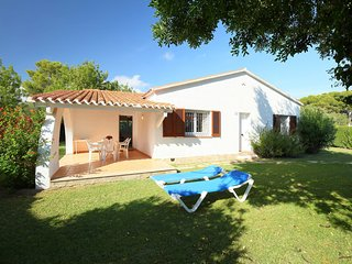 3 bedroom Villa in Ardiaca, Catalonia, Spain : ref 5549790