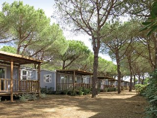 2 bedroom Apartment in Giannella, Tuscany, Italy : ref 5447010