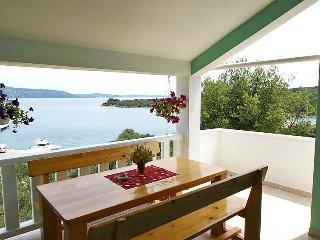 3 bedroom Villa in Iž Mali, Zadarska Županija, Croatia : ref 5053510