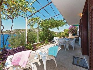 2 bedroom Villa in Ražanj, Šibensko-Kninska Županija, Croatia : ref 5533761