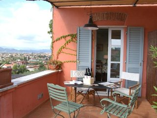 1 bedroom Apartment in Sarzana, Liguria, Italy : ref 5483807