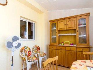 Excellent Apartment in La Mata