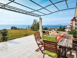 4 bedroom Apartment in Grljevac, Splitsko-Dalmatinska Županija, Croatia : ref 55