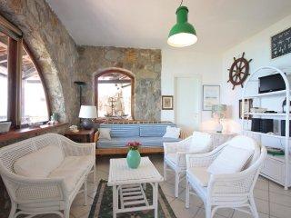 3 bedroom Villa in Costa dei Monaci, Calabria, Italy : ref 5548321