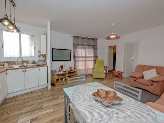 3 bedroom Apartment in Creixell, Catalonia, Spain : ref 5345665