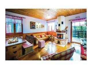 3 bedroom Villa in Platak, Primorsko-Goranska Županija, Croatia : ref 5532958