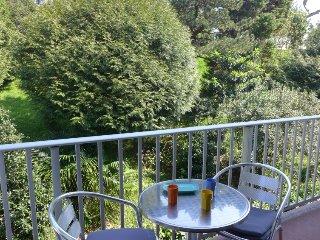 1 bedroom Apartment in Saint-Jean-de-Luz, Nouvelle-Aquitaine, France - 5699380
