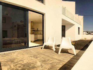 Casa Anclada A1T, Luxury in Arrieta