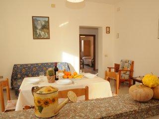 Agriturismo La Piana 1 - Appartamento vicino al Lago Trasimeno e alla Toscana