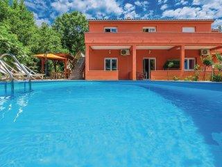 3 bedroom Villa in Grižane, Primorsko-Goranska Županija, Croatia : ref 5564865