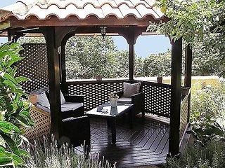 1 bedroom Villa in Lomo Pelado, Canary Islands, Spain - 5028746