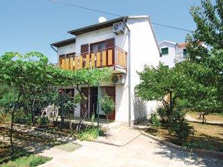5 bedroom Villa in Srima, Sibensko-Kninska Zupanija, Croatia : ref 5535870