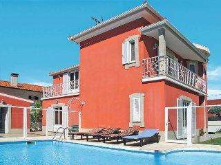 5 bedroom Villa in Esposende, Braga, Portugal : ref 5442446