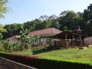 Terra Varietas Guesthouse
