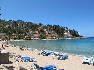 3 bedroom Villa in Soller, Balearic Islands, Spain : ref 5441294