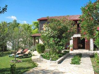 5 bedroom Villa in Batalaži, Zadarska Županija, Croatia : ref 5437231