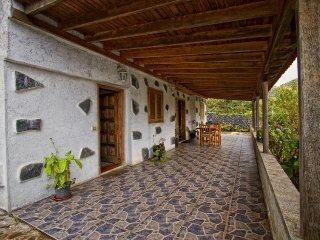 2 bedroom Villa in Agulo, Canary Islands, Spain : ref 5078892
