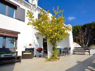 3 bedroom Villa in Begur, Catalonia, Spain : ref 5456550