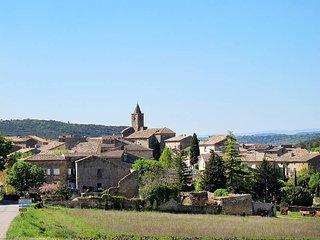3 bedroom Villa in Saint-André-de-Roquepertuis, Occitania, France : ref 5443505