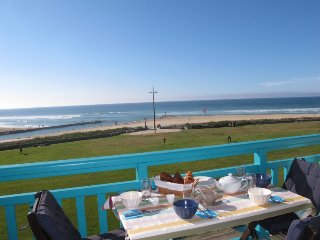 2 bedroom Apartment in Mimizan-Plage, Nouvelle-Aquitaine, France : ref 5224008