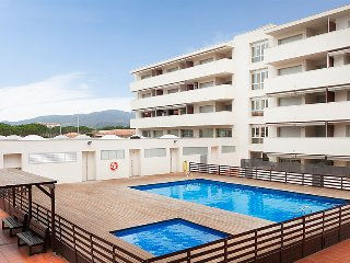 3 bedroom Apartment in Sant Antoni de Calonge, Catalonia, Spain - 5698928