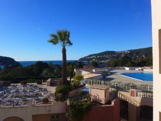 1 bedroom Apartment in Villefranche-sur-Mer, France - 5699831