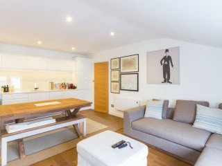 Superb 2bed Paddington Hyde Park