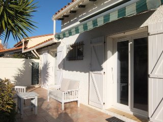 2 bedroom Villa in Saint-Cyprien, Occitania, France : ref 5310673