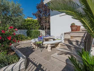 3 bedroom Apartment in Can Picafort, Balearic Islands, Spain : ref 5556081