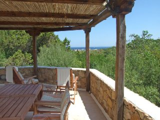 4 bedroom Villa in Portobello di Gallura, Sardinia, Italy : ref 5488223