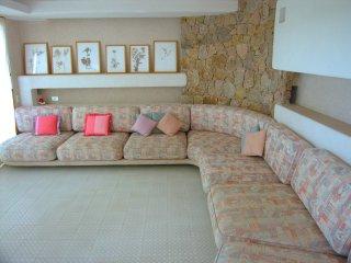 4 bedroom Villa in Portobello di Gallura, Sardinia, Italy : ref 5550441