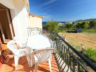 3 bedroom Apartment in Fener de Baix, Catalonia, Spain : ref 5043671