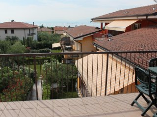2 bedroom Apartment in Mondragon di Sotto, Veneto, Italy : ref 5506321