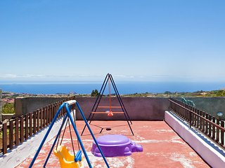 2 bedroom Villa in Zamorano, Canary Islands, Spain : ref 5558337
