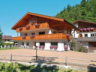 2 bedroom Apartment in Coi, Trentino-Alto Adige, Italy : ref 5437605