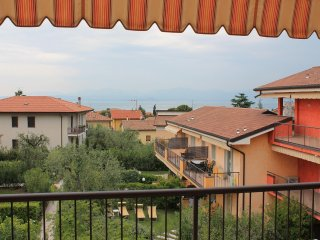 2 bedroom Apartment in Mondragon di Sotto, Veneto, Italy : ref 5506367