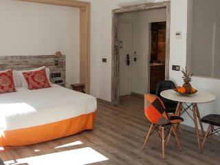 1 bedroom Apartment in Barcelona, Catalonia, Spain : ref 5035967