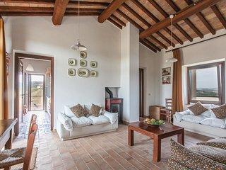 5 bedroom Villa in Litigata, Latium, Italy : ref 5541148