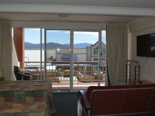 Lakeview Plaza - Unit 19 Motel Jindabyne