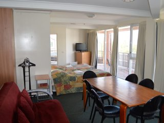 Lakeview Plaza - Unit 20 Jindabyne