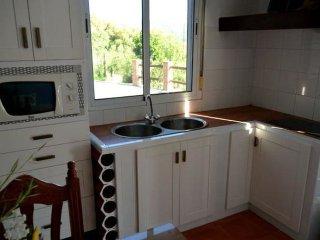 3 bedroom Apartment in Ubrique, Andalusia, Spain : ref 5560385