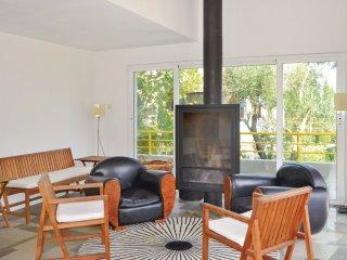 4 bedroom Villa in Linguizzetta, Corsica, France : ref 5522239