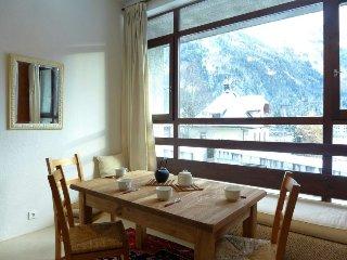1 bedroom Apartment in Chamonix-Mont-Blanc, France - 5700155