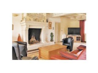 3 bedroom Villa in Genestal, Nouvelle-Aquitaine, France : ref 5538855