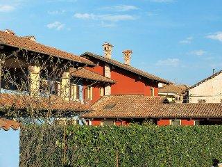 5 bedroom Villa in Narzole, Piedmont, Italy : ref 5443206